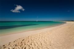 Anegada Beach