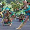Tortola Carnival