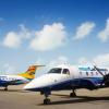 Daily flights between Tortola and San Juan by InterCaribbean Airways